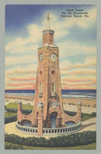clocktower600