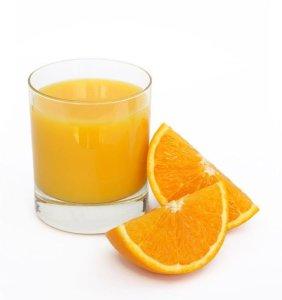 Orange-juice-1259811