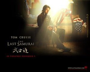 Tom_Cruise_in_The_Last_Samurai_Wallpaper_11_1280