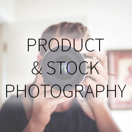 SRM Media Solutions >>> Product and Stock Photography