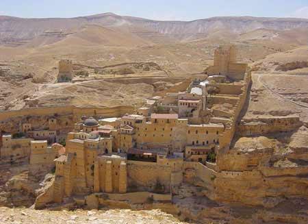 cetatea-ierusalim-israel-22177