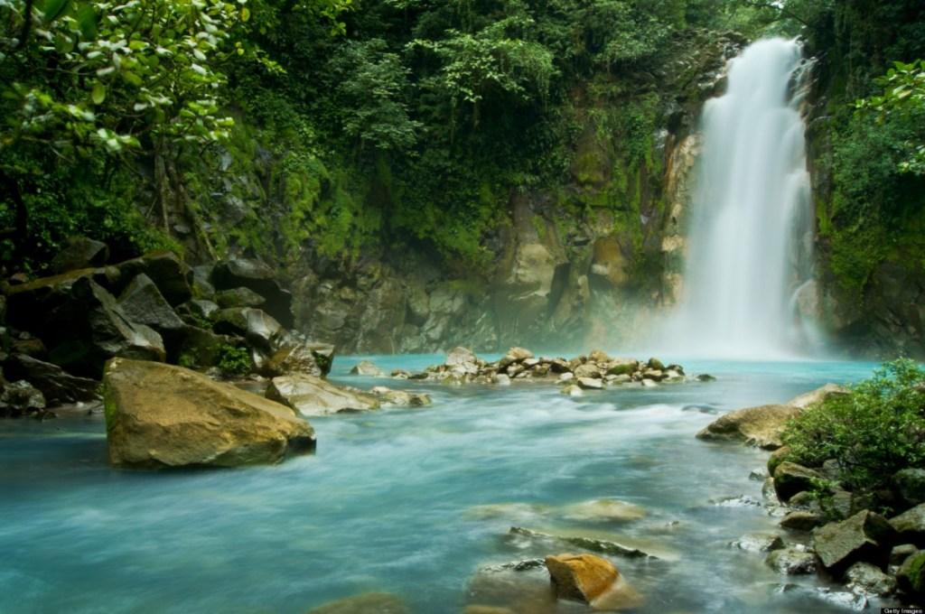 o-COSTA-RICA-facebook