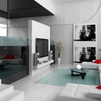 Interior Design: Working in a Big Firm vs Working in a Small Firm/ Freelancer