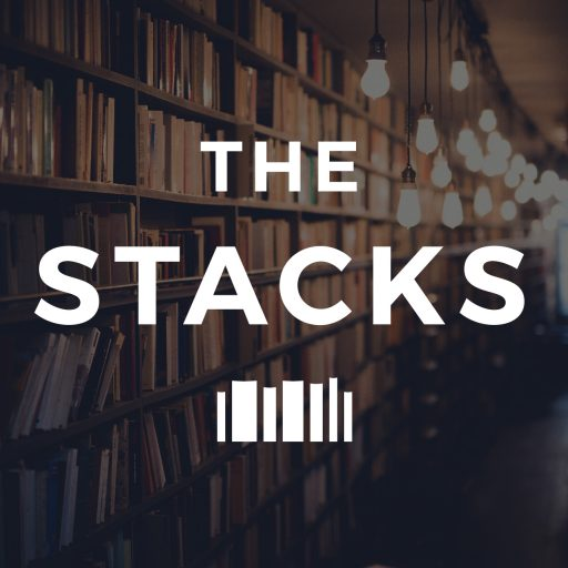 ae16f464697702 The Stacks