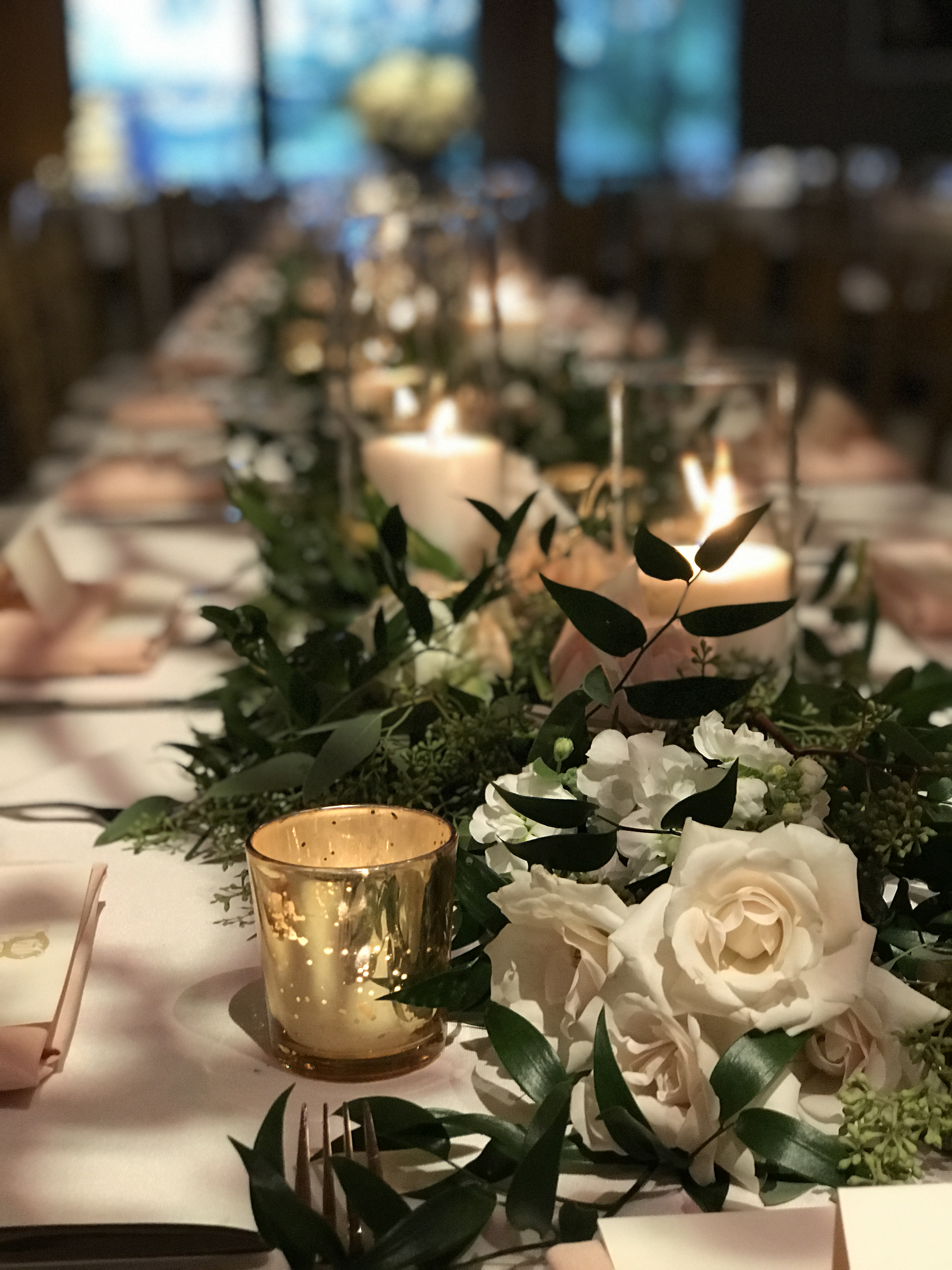 Event Staffing Services - THE! Staffing Company- Event Staffing Dallas
