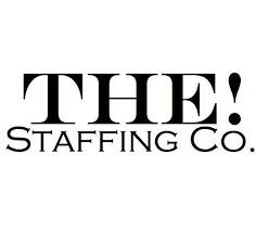 Highest Profile event Staffing