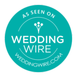 Event staffing on wedding wire