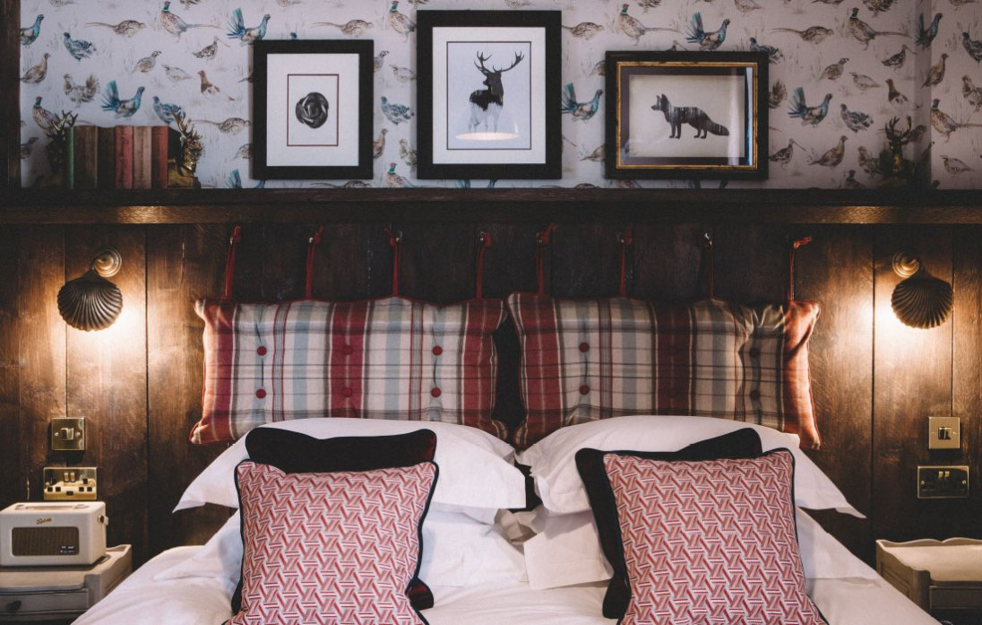 Stag-Lodge-Stow-B&B-hero-image-1100-rooms-image-11