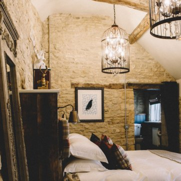 Stag-Lodge-Stow-B&B-hero-image-1100-rooms-image-3