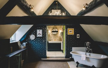 Stag-Lodge-Stow-B&B-hero-image-1100-rooms-image-8