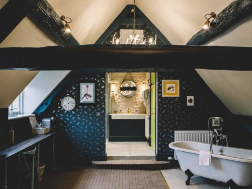 Stag-Lodge-Stow--BOUTIQUE-ACCOMMODATION-rooms2-7