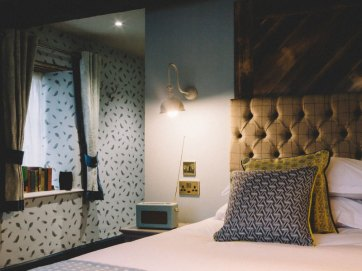 Stag-Lodge-Stow--BOUTIQUE-ACCOMMODATION-rooms2-9