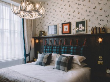 Stag-Lodge-Stow--BOUTIQUE-ACCOMMODATION-rooms3-2