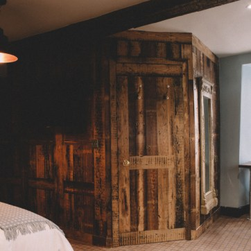 Stag-Lodge-Stow--BOUTIQUE-ACCOMMODATION-rooms4-7