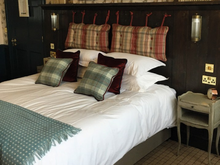 Stag-Lodge-Stow--BOUTIQUE-ACCOMMODATION-rooms6-1