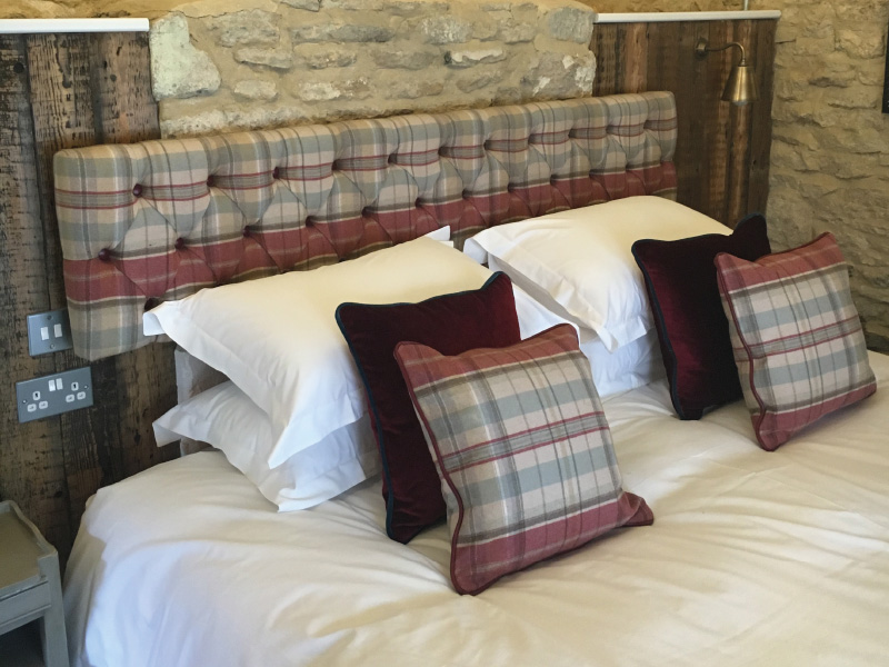 Stag-Lodge-Stow--BOUTIQUE-ACCOMMODATION-rooms7-3