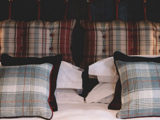 Stag-Lodge-Stow--BOUTIQUE-ACCOMMODATION-rooms8-4