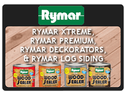 rymar archives twp stain