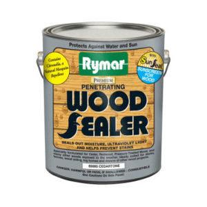 rymar premium penetrating wood