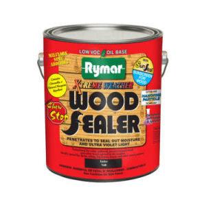 rymar extreme weather wood
