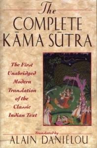 The Pocket Kama Sutra Erotic Secrets for Modern Lovers