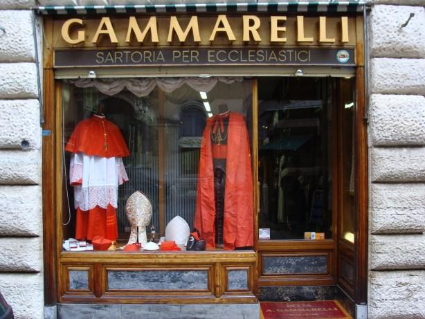 Gammarelli_2