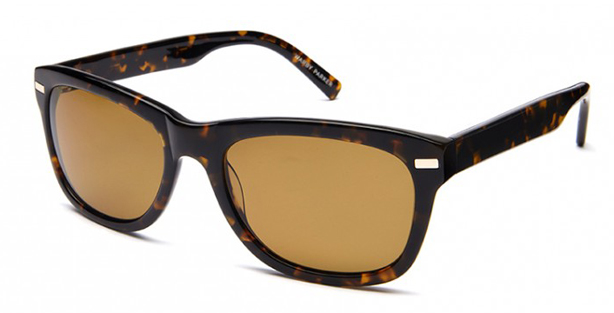 2.Warby Parker