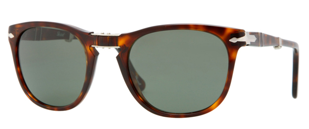 6.Persol