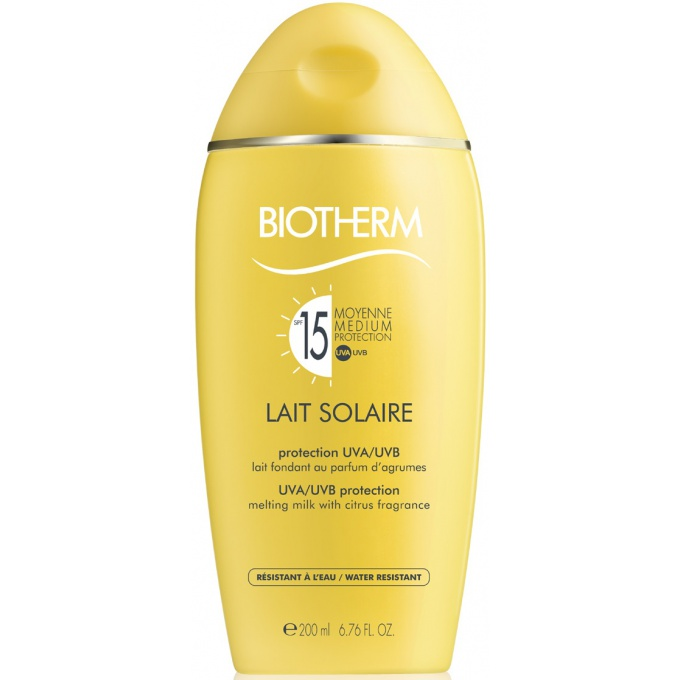 Biotherm_Solaire_Homme