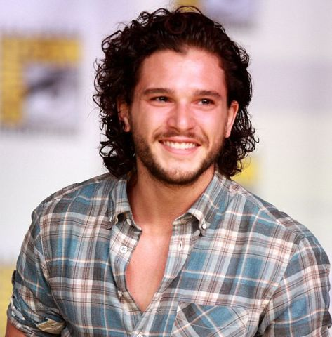 Kit_Harrington_Jimmy_choo_man