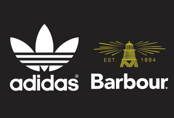 adidas-barbour-1