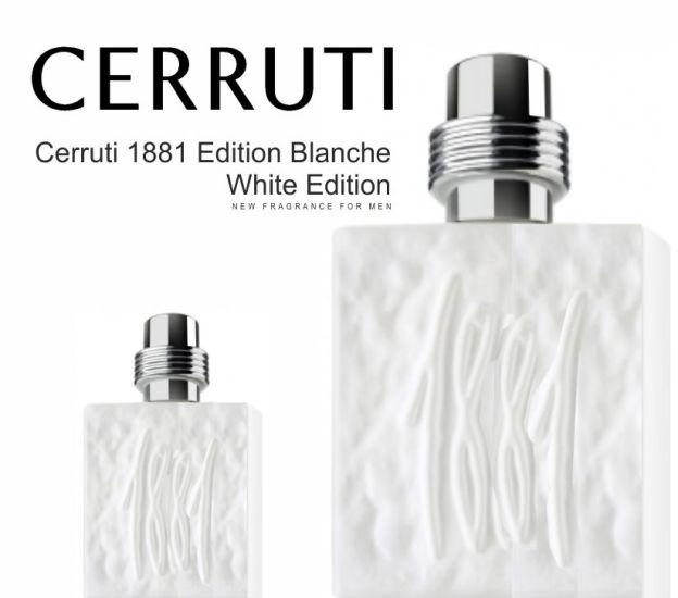 cerruti_edition_blanche