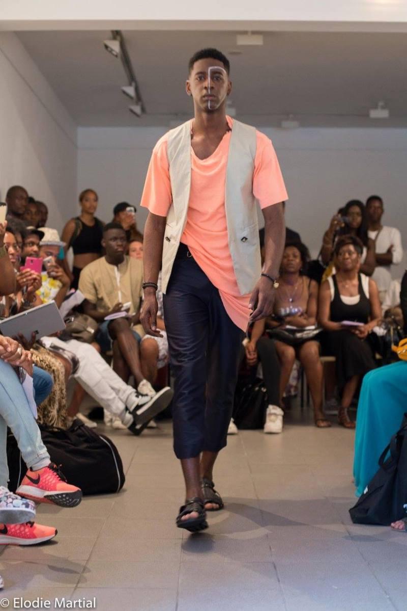 look4_Tidjanne_kenny_Credits_Elodie_Martial
