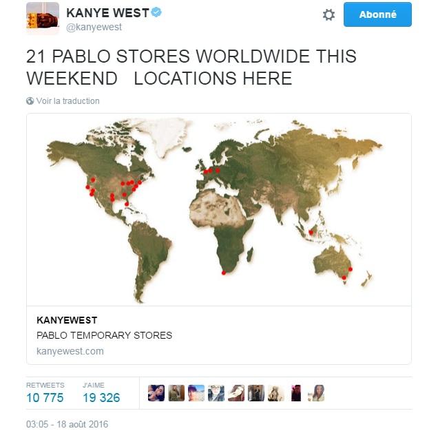 kanye-west-pablo