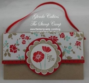 purse-gift-card-holder-300x278