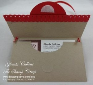 purse-gift-card-holder-inside-300x274