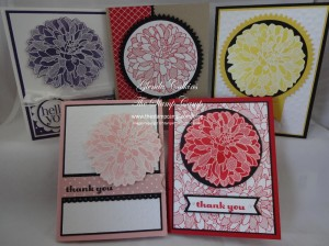 Regarhttp://thestampcamp.com/wp-admin/edit-comments.phpding Dahlias