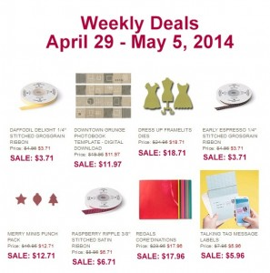 WeeklyDeals_Apr29_US