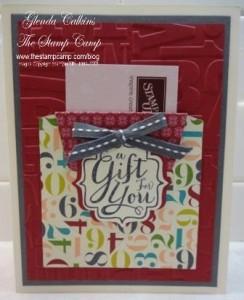 Envelope-Liner-Gift-Card-Holder-244x300