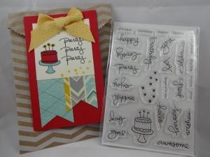 upline gift