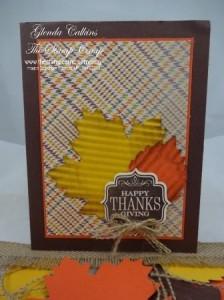 Thanksgiving-224x300