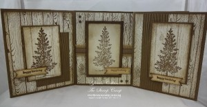 Hardwood-Lovely-As-A-Tree-Collection-300x155