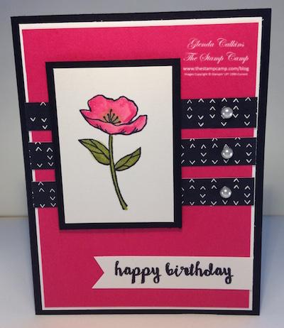Stella Card 1