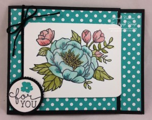 Fun with the Project Life Cards & Labels Framelits