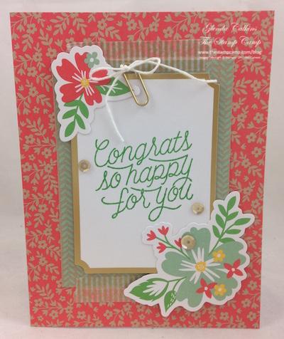 Card 4 Tin of Cards