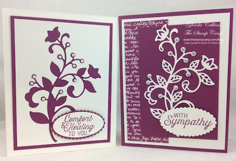Flourishing Phrases 2 copy