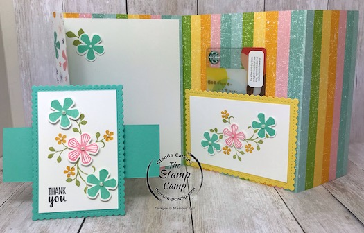 Pleased as Punch product coordination release from Stampin' Up! Details and list of new products is on my blog here: https://wp.me/p59VWq-aLn #stampinup #thestampcamp #pleasedaspunch #saleabration