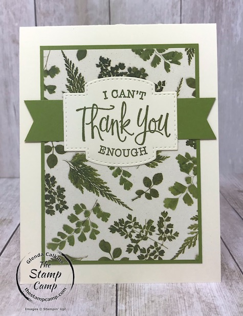 These cards are from the Pressed Petals Designer Series Paper and the So Sentimental Bundle. Details are on my blog here: https://wp.me/p59VWq-beA. #stampinup #pressedpetals #thestampcamp #onesheetwonder