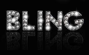 I'm having a Mystery Bling Birthday Special this week! Everyone who places an online order with me this week and uses the September Host Code 4BZBRQQ3 will receive a package of bling in the mail. It is a Mystery as to what Bling you will receive; it may be Pearls, Rhinestones, Gems, Jewels, Enamel Dots etc. All orders placed Sunday, September 20 - Sunday, September 27 2020 will receive a package of Mystery Bling.