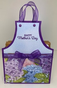 A Mother's Day Gift That All Mom's Would Love To Receive